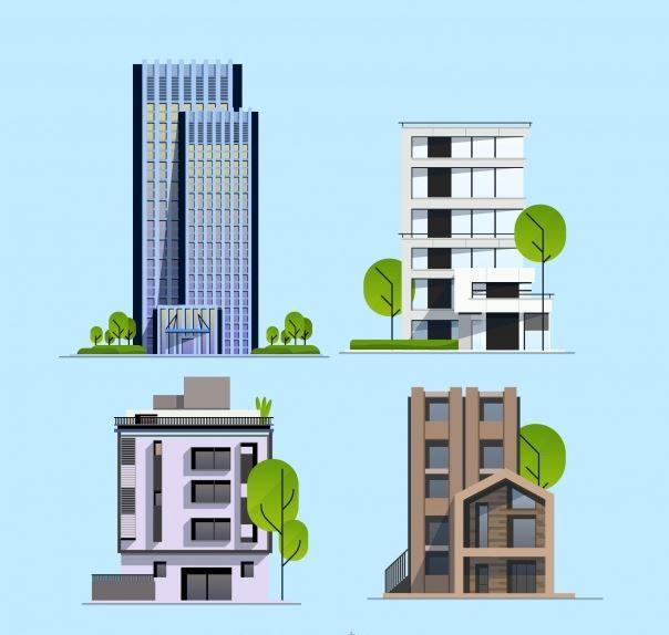 Administración unidades residenciales