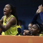 Medellín recibe a la Liga Profesional de Baloncesto Femenino