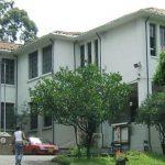 Colegio Mayor de Antioquia busca profesores de planta