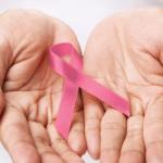 Cáncer de mama detectado a tiempo tiene sobrevida mayor del 90%